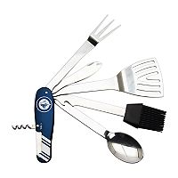 Winnipeg Jets BBQ Multi Tool