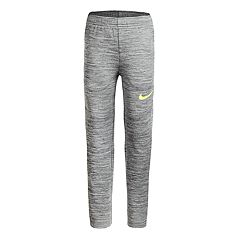 Boys 4-7 Nike Therma Athletic Pants