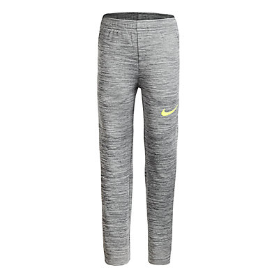 c114e49a0193 Boys 4-7 Nike Therma Athletic Pants