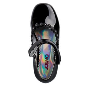 Josmo Girls' Mary Jane Shoes