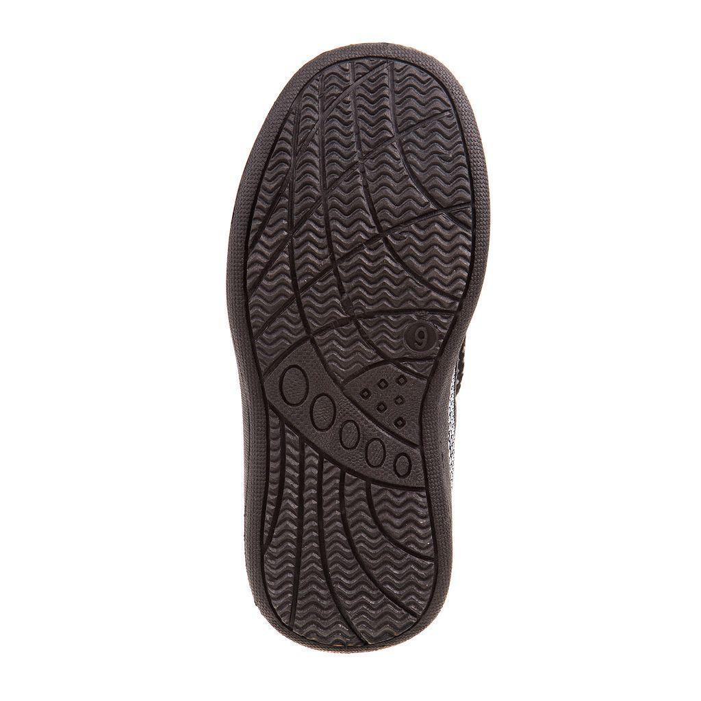 Josmo Boys' Boat Shoes