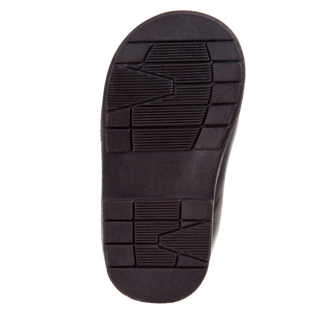 Josmo Toddler Boys' Walking Shoes