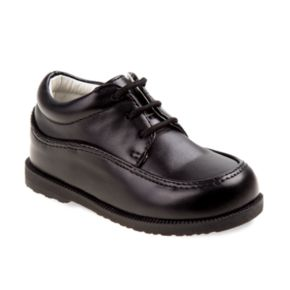 Josmo Toddler Boys' Walking Shoes