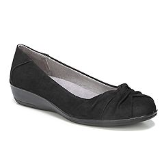 LifeStride Velocity Iwren Women's Wedges