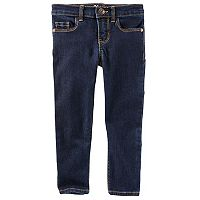 Girls 4-12 OshKosh B'gosh Super-Skinny Jeans