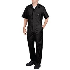 Men's Dickies Regular-Fit Coverall