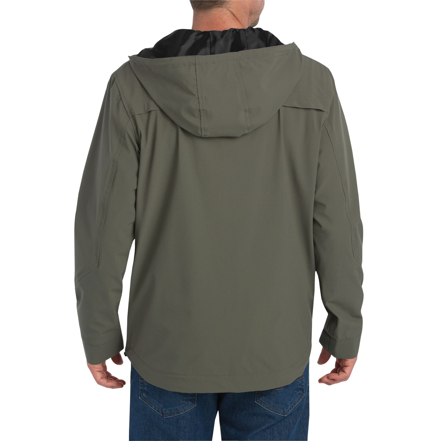 d81087260 Dickies Jackets   Coats