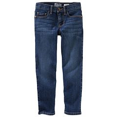 Girls 4-12 OshKosh B'gosh® Skinny Jeans