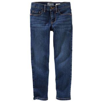 Girls 4-12 OshKosh B'gosh® Skinny Jeans