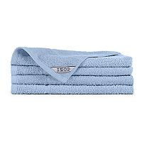 IZOD 4-pack Performance Hand Towel