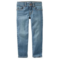 Girls 4-12 OshKosh B'gosh® Skinny Fit Jeans