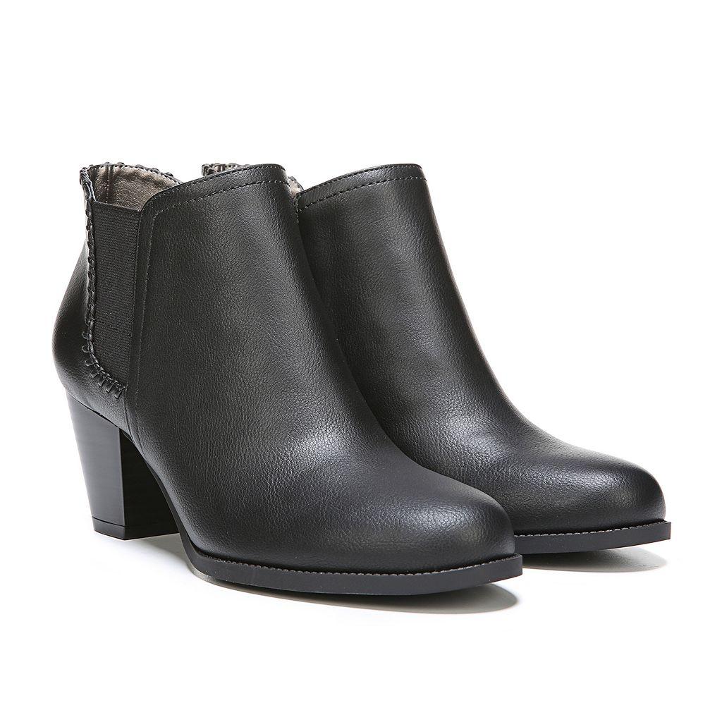 LifeStride Velocity Jolie Women's Ankle Boots