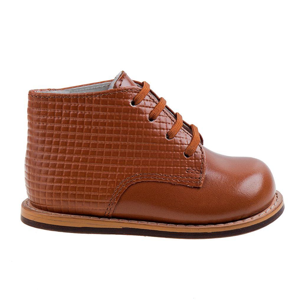 Josmo Toddler Walking Shoes