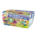 Thames & Kosmos Kids First Science Laboratory STEM Experiment Kit