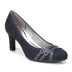 LifeStride Velocity Mickie Women's High Heels