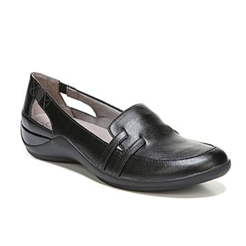 LifeStride Maddie Women's Shoes
