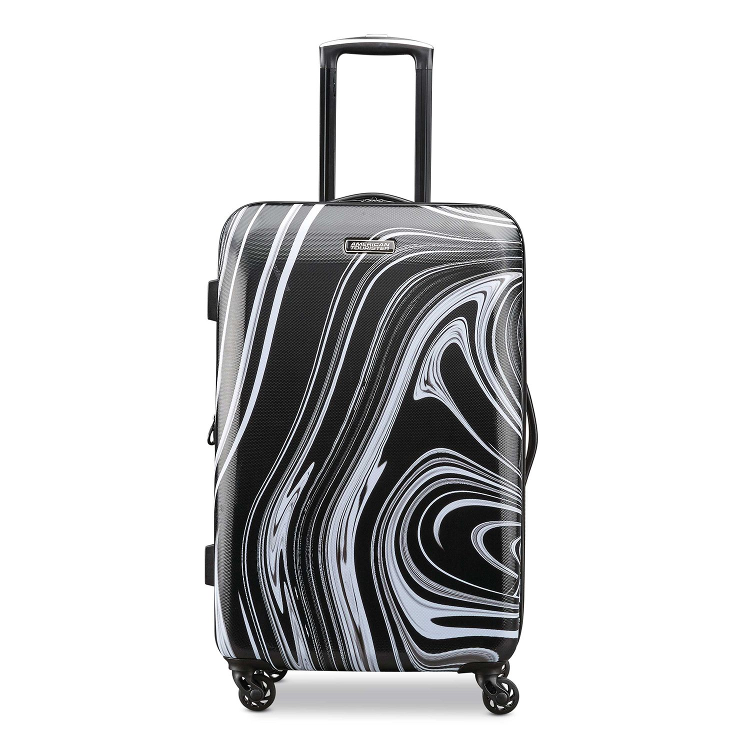 d16508e5951 Luggage   Suitcases