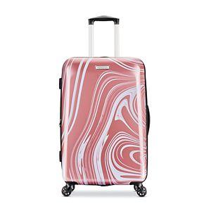 ea7af7edb Samsonite Ziplite 3.0 Hardside Spinner Luggage