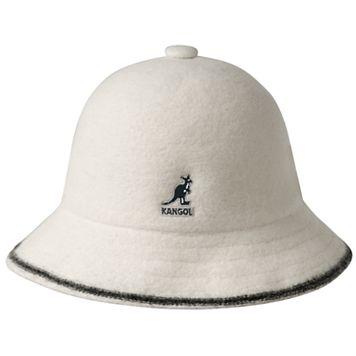 Men's Kangol Wool-Blend Bucket Hat