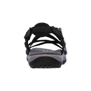 Skechers Reggae Slim-Vacay Women's Sandals