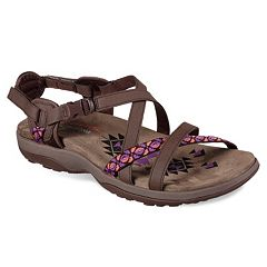 Skechers Reggae Slim-Vacay Women's Sandals
