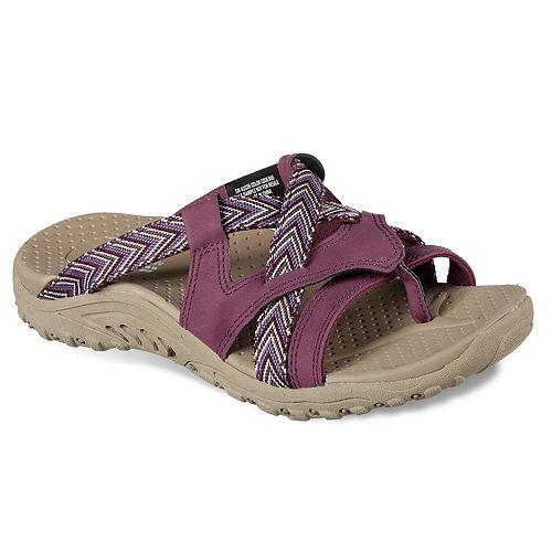 skechers soundstage sandals