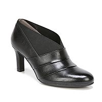 LifeStride Velocity Micah Women's High Heels