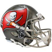 Riddell NFL Tampa Bay Buccaneers Speed Replica Helmet