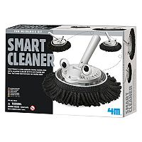 4M Smart Cleaner
