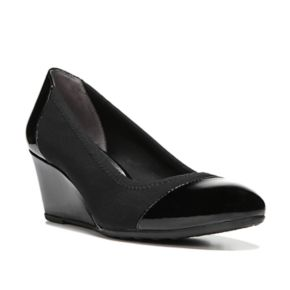 LifeStride Juliana Street Women's Wedges