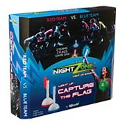 Toysmith Nightzone Capture the Flag