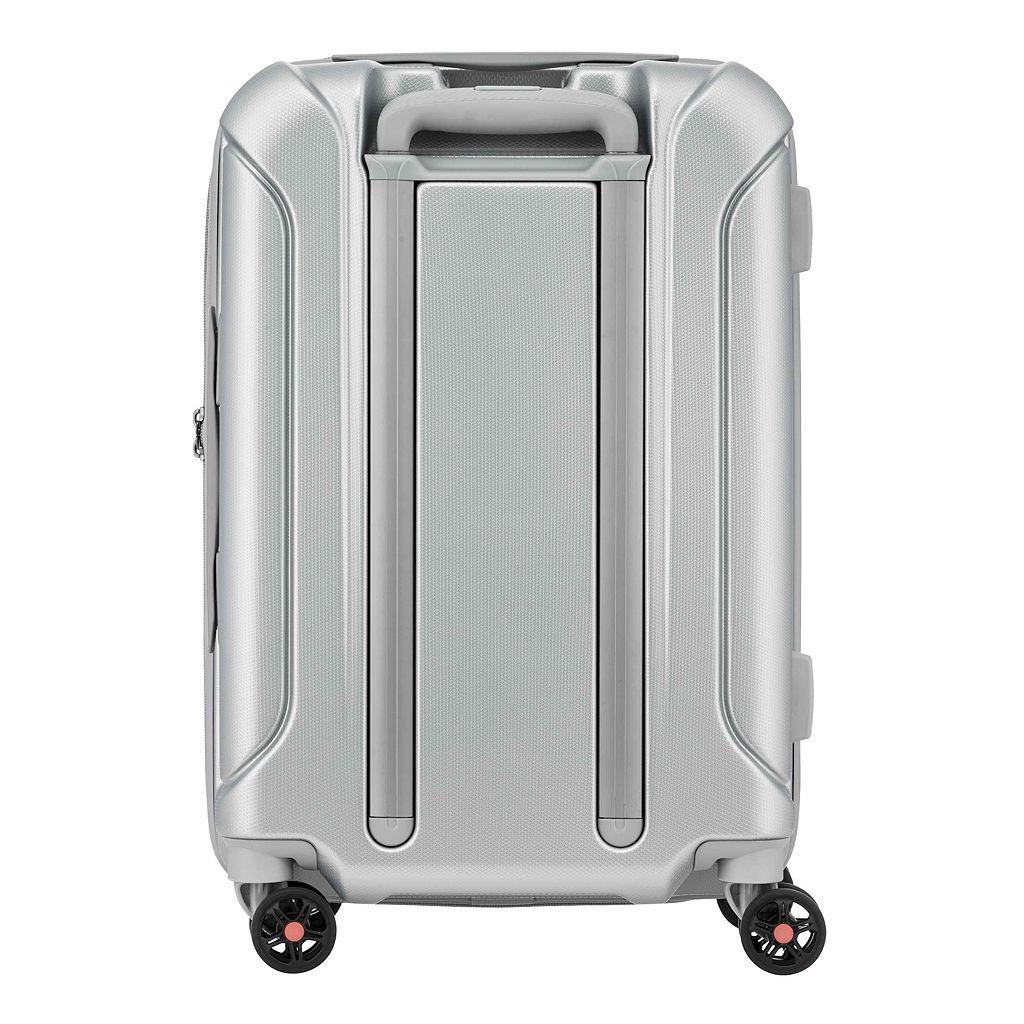 American Tourister Technum Hardside Spinner Luggage