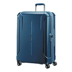 American Tourister Technum Hardside Spinner Luggage