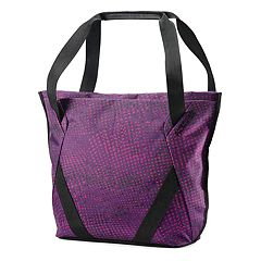 American Tourister Zoom Shopper Tote Bag