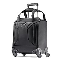 American Tourister Zoom Spinner Tote Bag