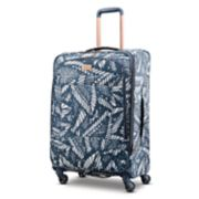 American Tourister Belle Voyage Spinner Luggage
