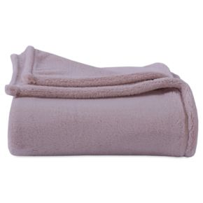 Better Living Premium Plush Blanket