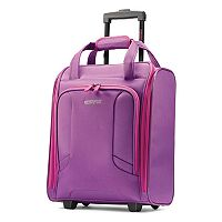 American Tourister 4Kix Rolling Tote Bag