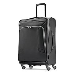 American Tourister 4Kix Spinner Luggage