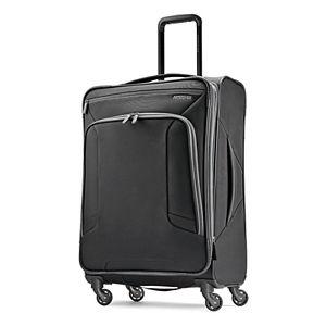 American Tourister 4Kix Spinner Luggage