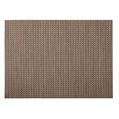 Food Network™ Palermo Chevron Placemat
