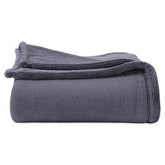 Better Living Premium Plush Throw