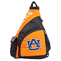 Auburn Tigers Lead Off Sling Backpack by Northwest