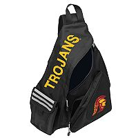 USC Trojans Lead Off Sling Backpack by Northwest