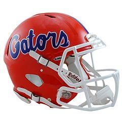 Riddell NCAA Florida Gators Speed Authentic Replica Helmet