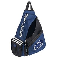 Penn State Nittany Lions Lead Off Sling Backpack by Northwest