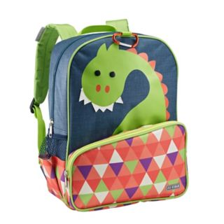 Little JJ Cole Backpack