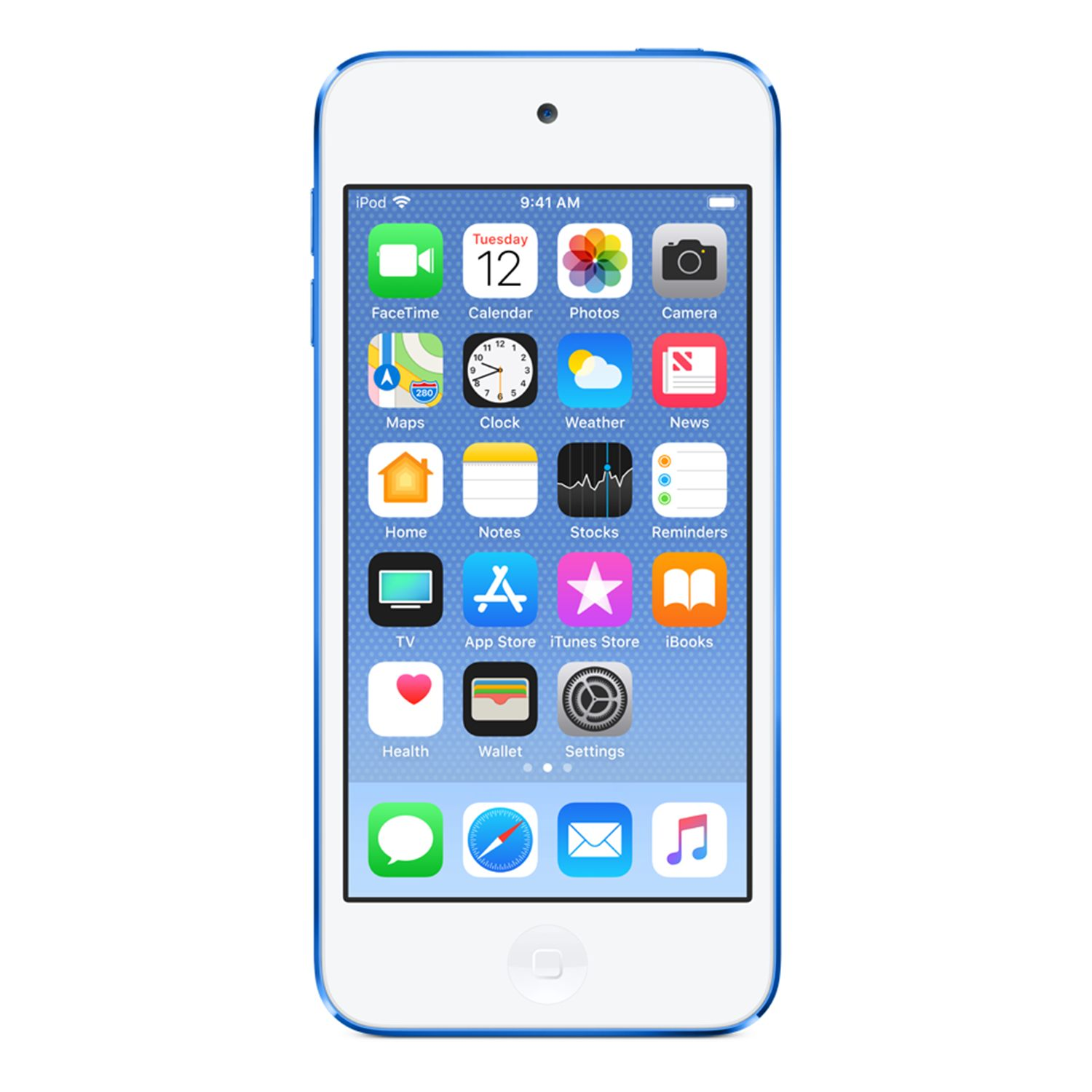 apple ipod touch 32gb rh kohls com ipod touch 5th generation 32gb user guide ipod touch 3rd generation 32gb user manual