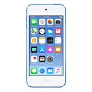 Apple iPod touch 32GB