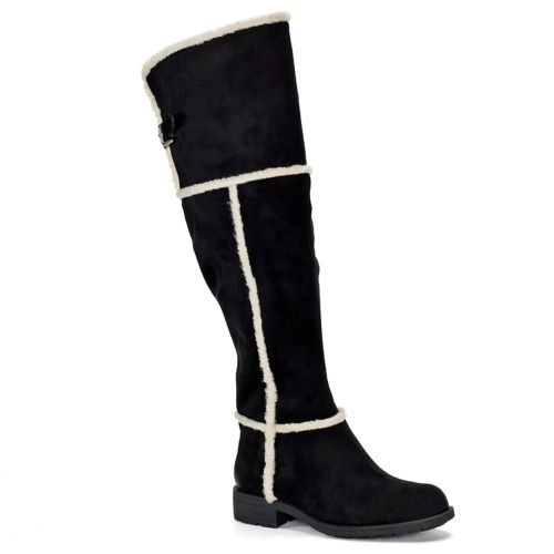 Style Charles by Charles David ... Connor Women's Over-The-Knee Boots